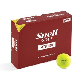 Combined_MTBR_YellowBox_and_Ball_1