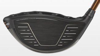 g400-max_driver_face_400x227